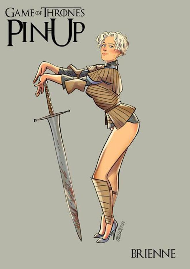 2-1-15-les-personnages-feminins-game-thrones-version-pin-brienne-L