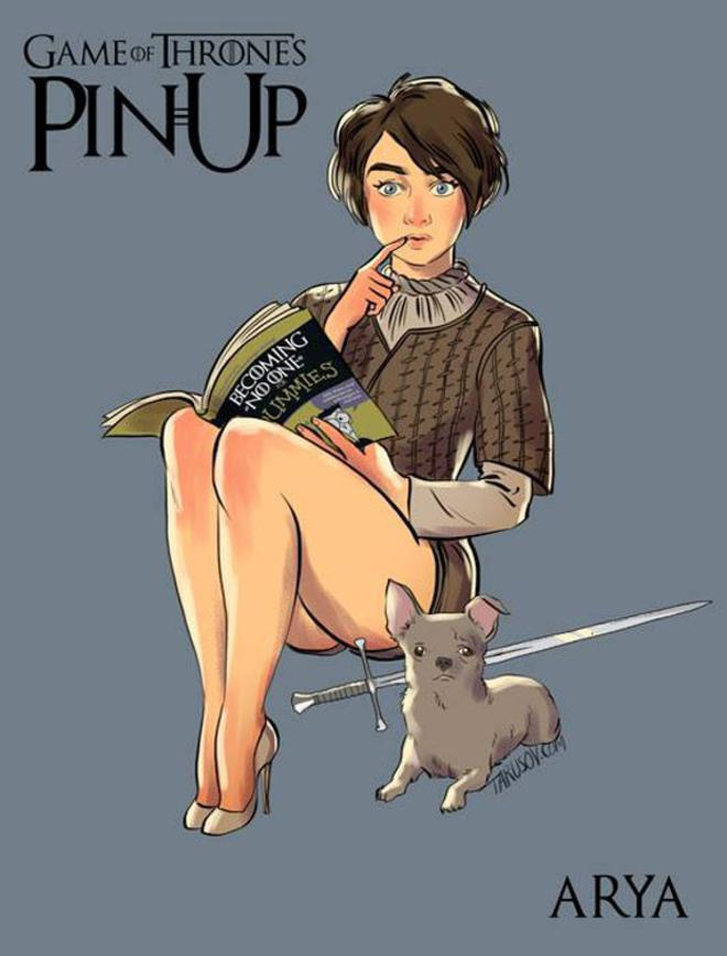 2-1-4-les-personnages-feminins-game-thrones-version-pin-arya-L