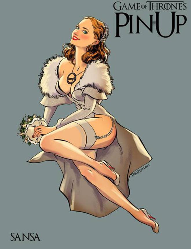 2-1-5-les-personnages-feminins-game-thrones-version-pin-sansa-L