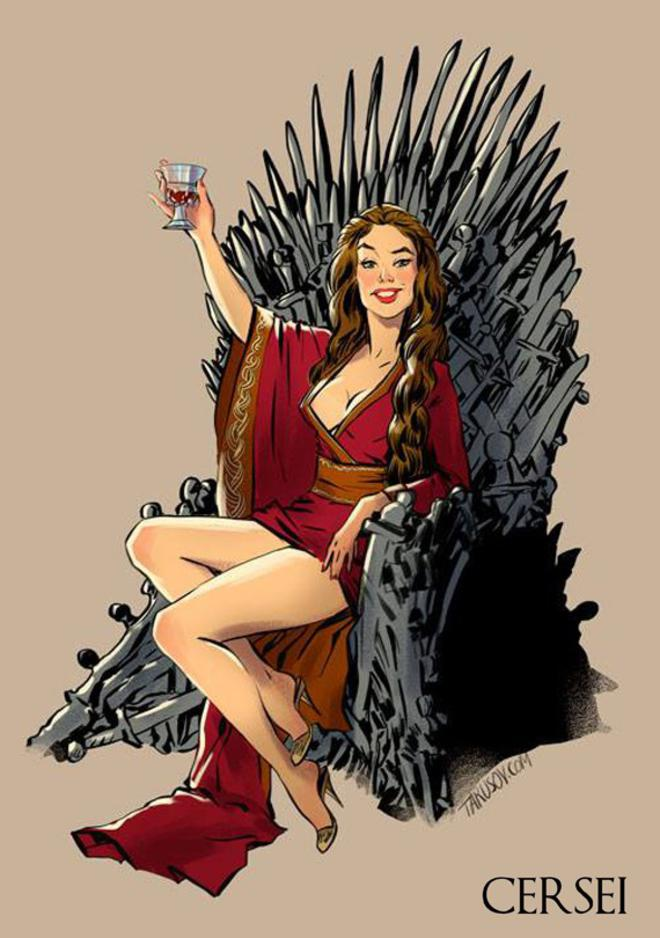 2-1-6-les-personnages-feminins-game-thrones-version-pin-cersei-L