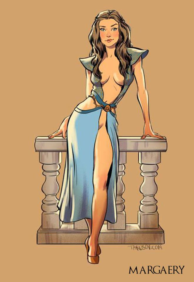 2-1-7-les-personnages-feminins-game-thrones-version-pin-margaery-L