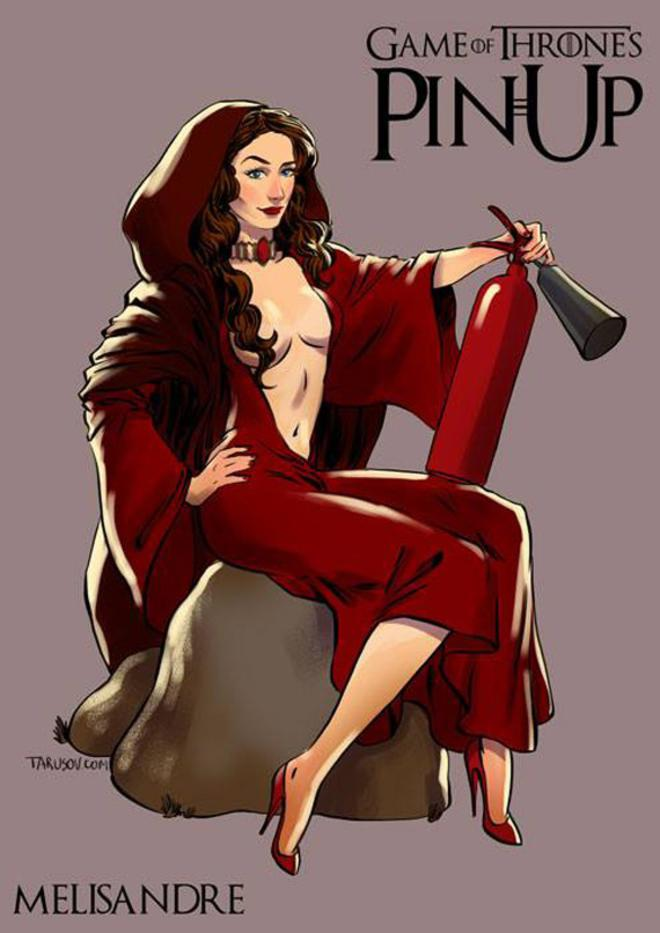 2-1-8-les-personnages-feminins-game-thrones-version-pin-melisandre-L