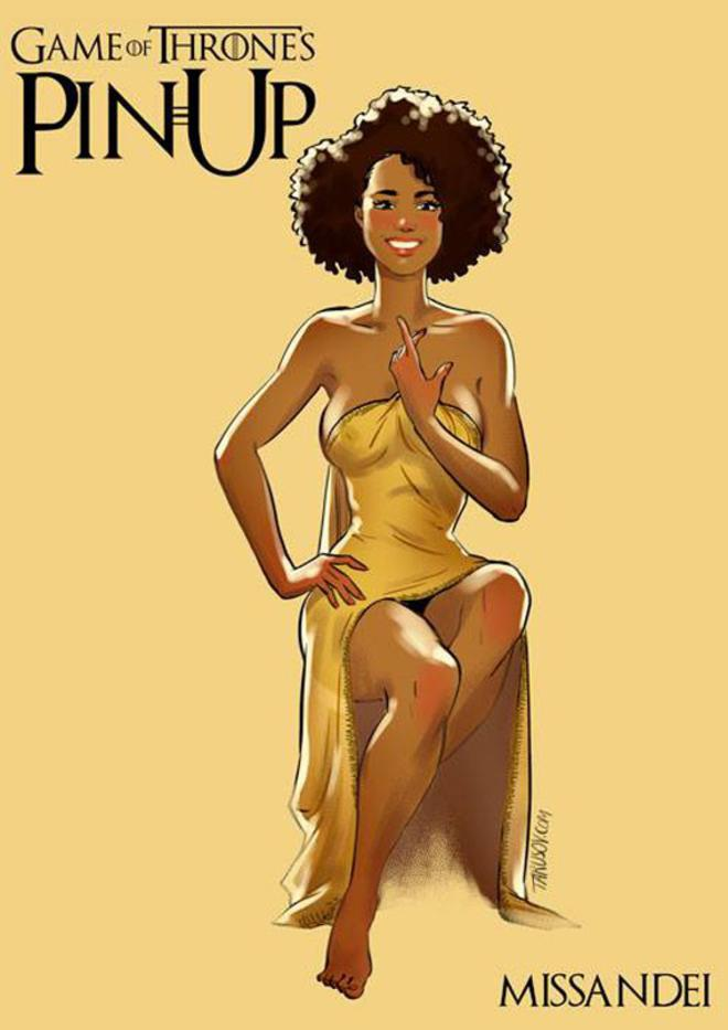 2-1-9-les-personnages-feminins-game-thrones-version-pin-missandei-L