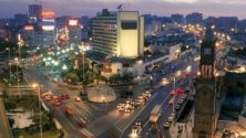 6 endroits que seuls les jeunes Casaouis reconnaîtront
