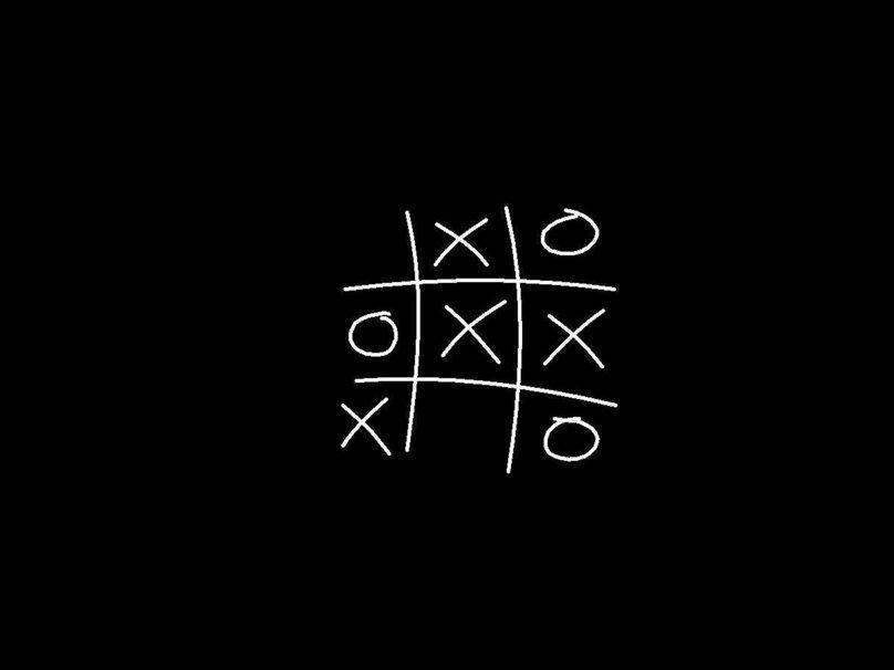 639297__zero-n-cross_p
