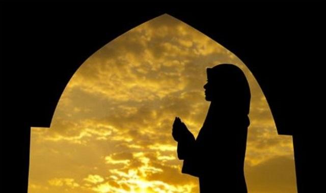 _68928243_ramadan
