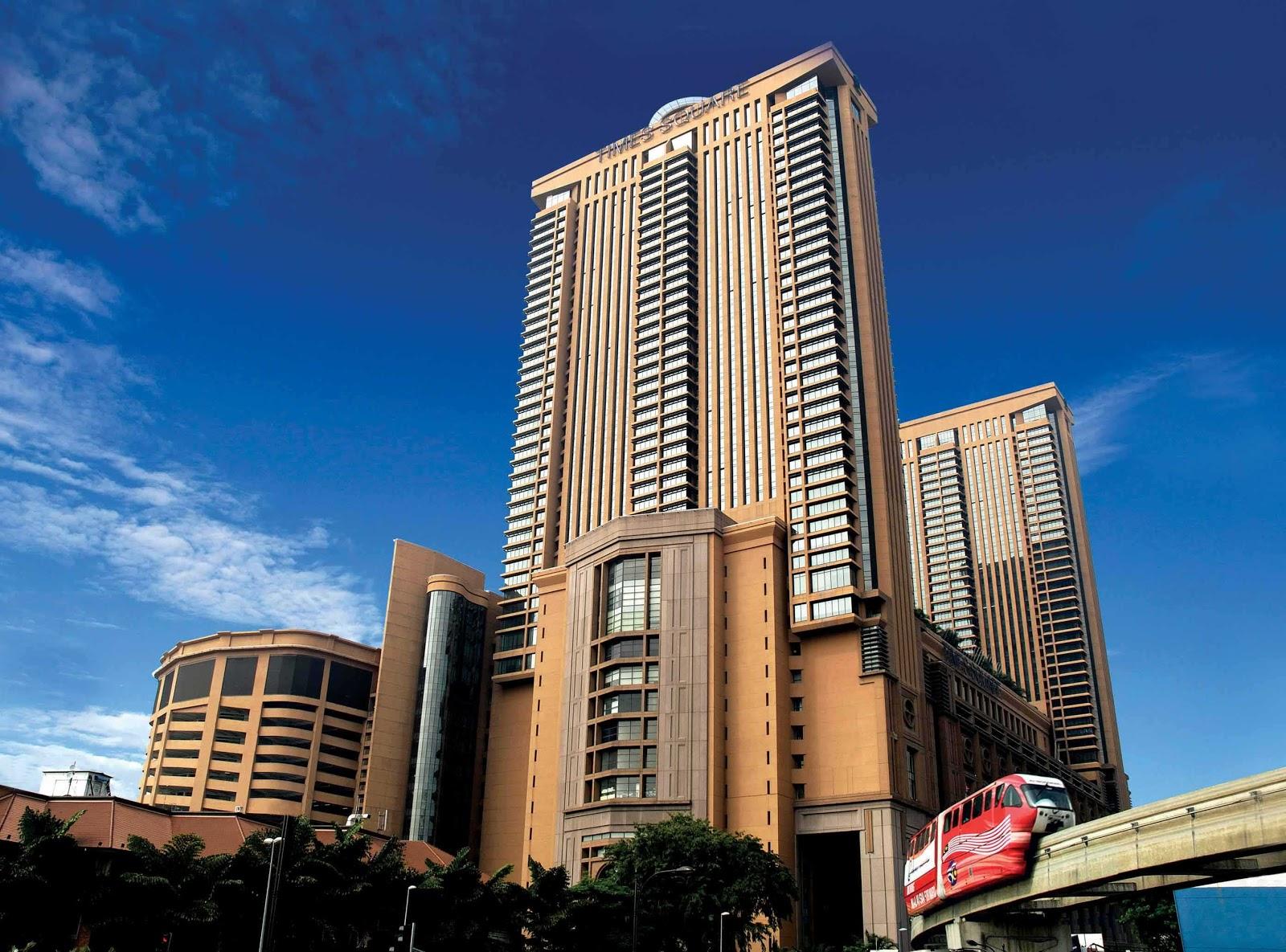 Berjaya-Times-Square-Hotel-Kuala-Lumpur-Malaysia2