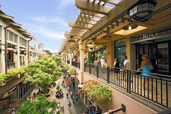 Bloomingdales-To-Open-At-Ala-Moana-Center