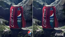 Les meilleures publicités comparatives à travers le monde