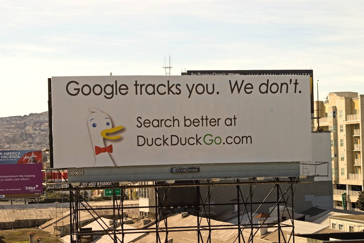 DuckDuckGo-Google-Billboard