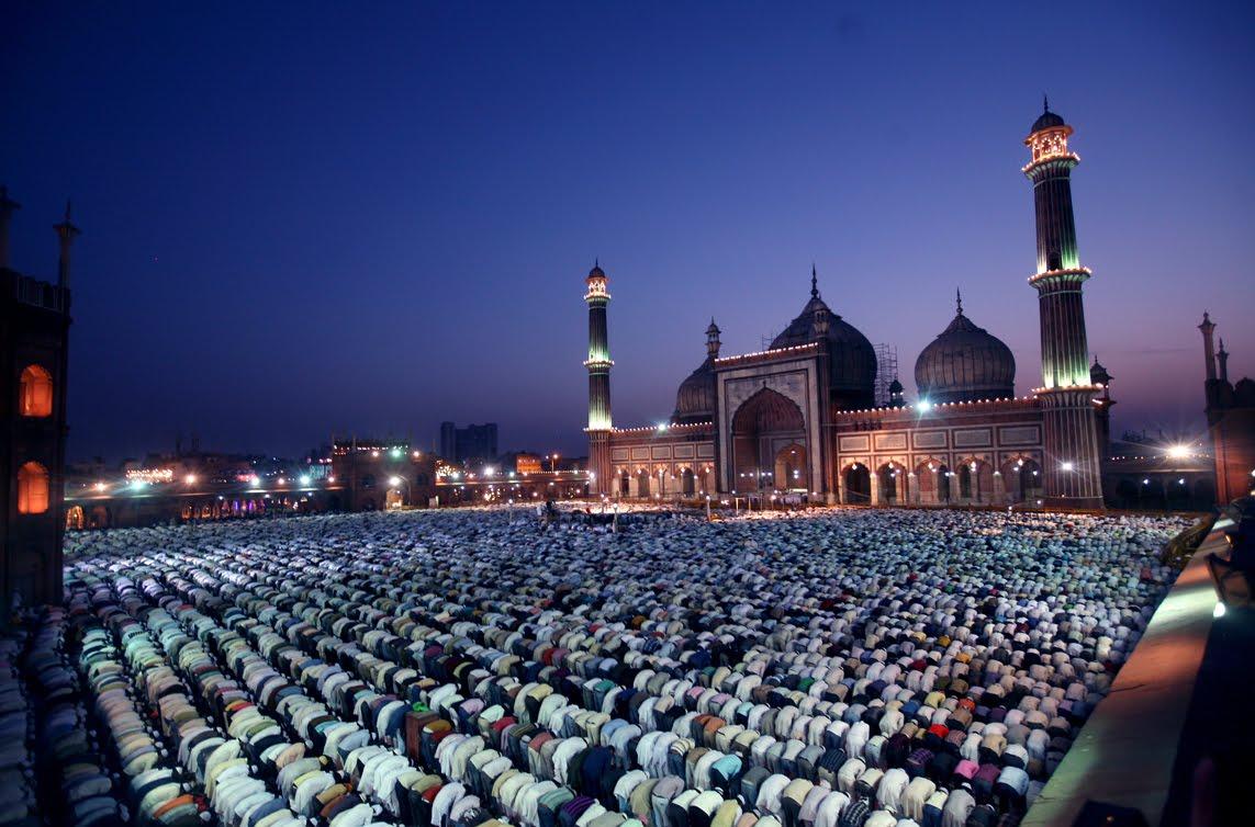 Jama-Masjid-Qamar12