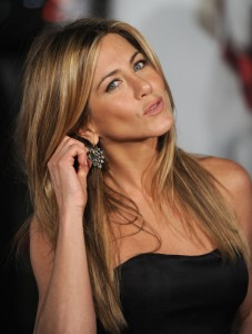 Jennifer_Aniston_0999