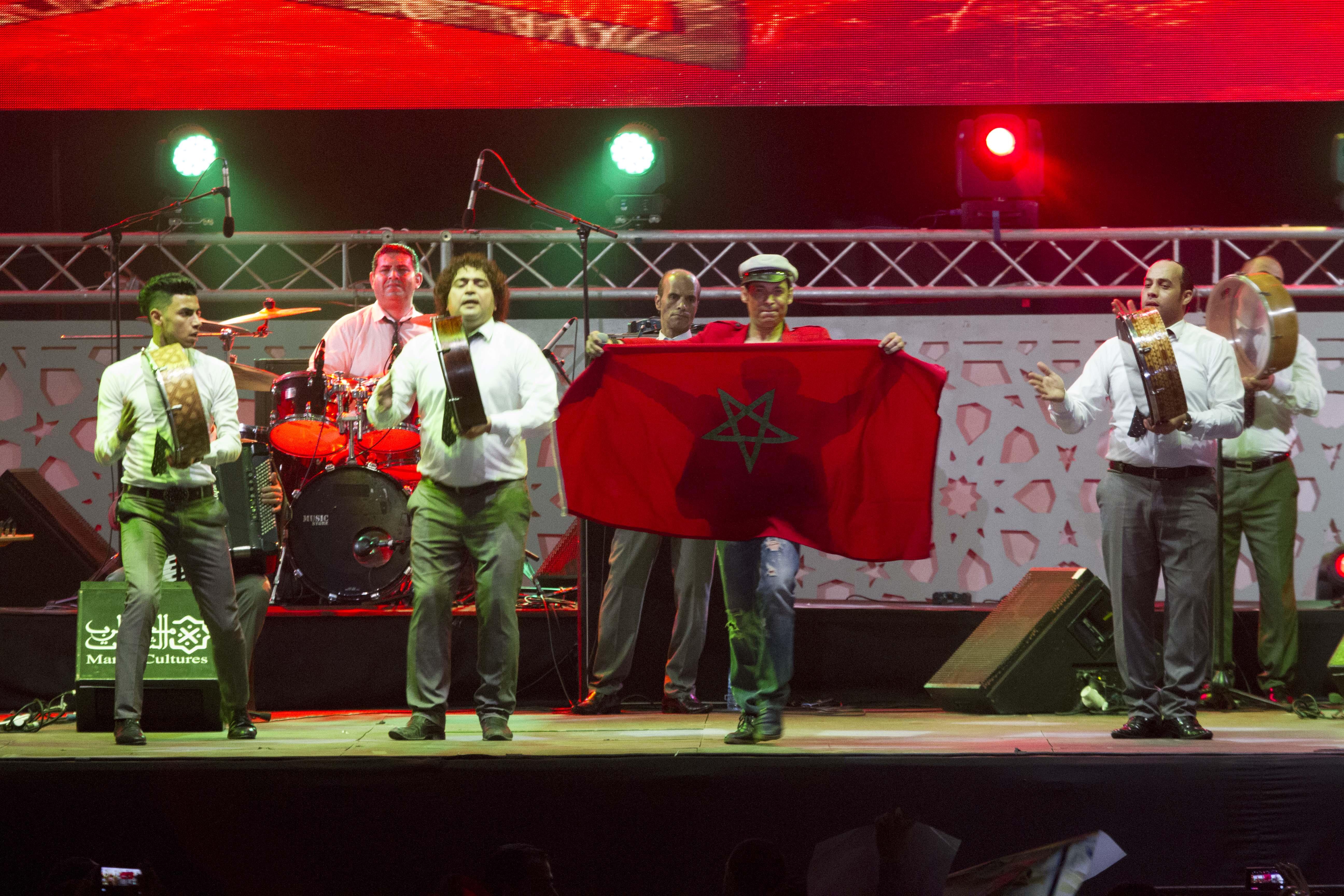 Maroc culture_236