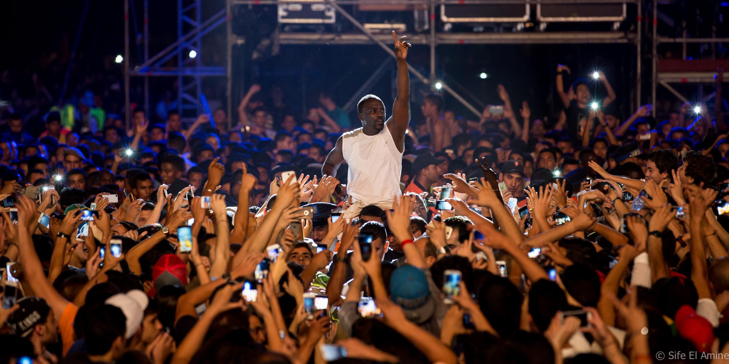 Mawazine.Concert.Akon.©Sife.El.Amine.BD-13547 (1)