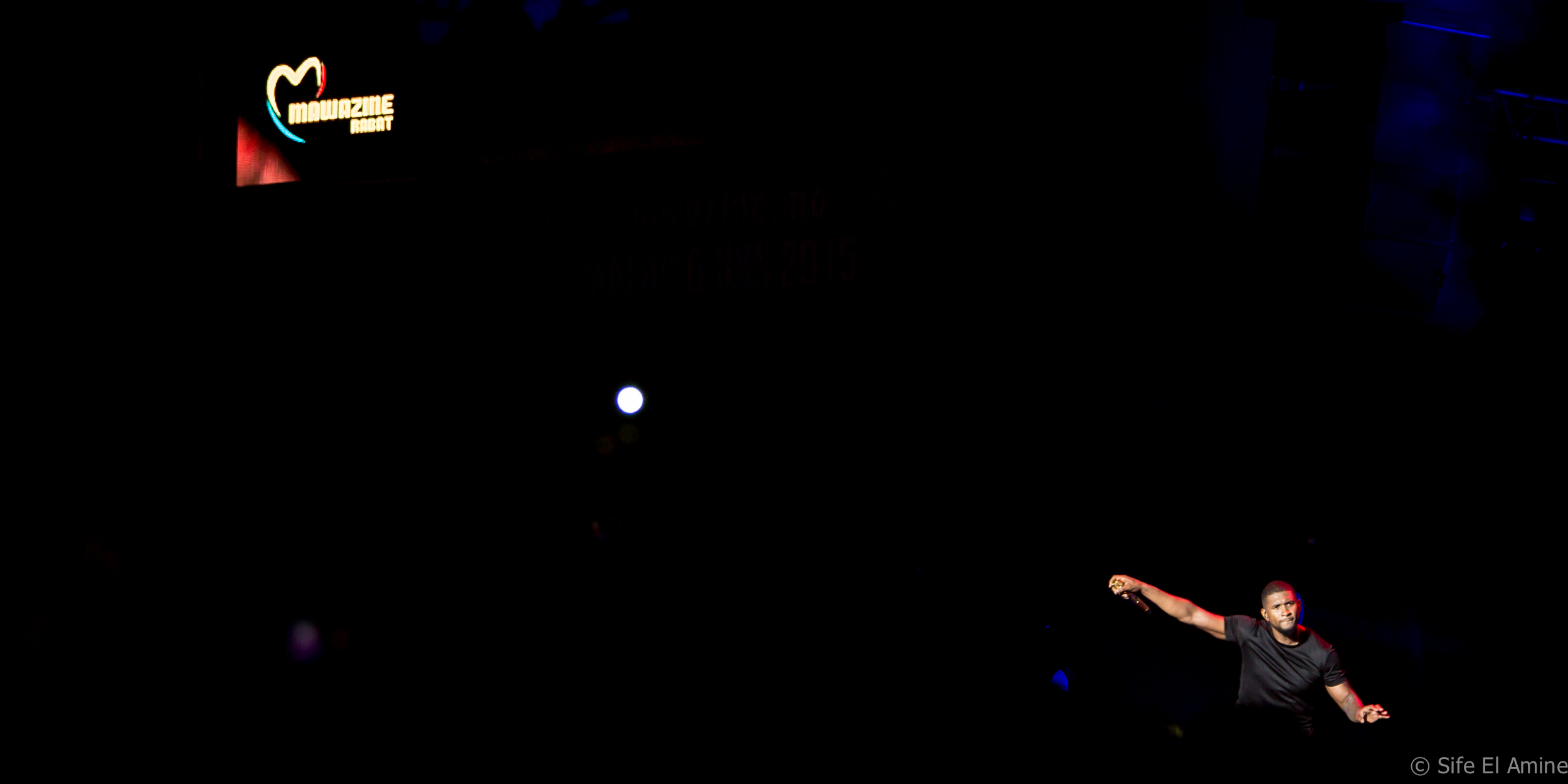 Mawazine2015.Concert.Usher.©Sife.El.Amine.BD-15603
