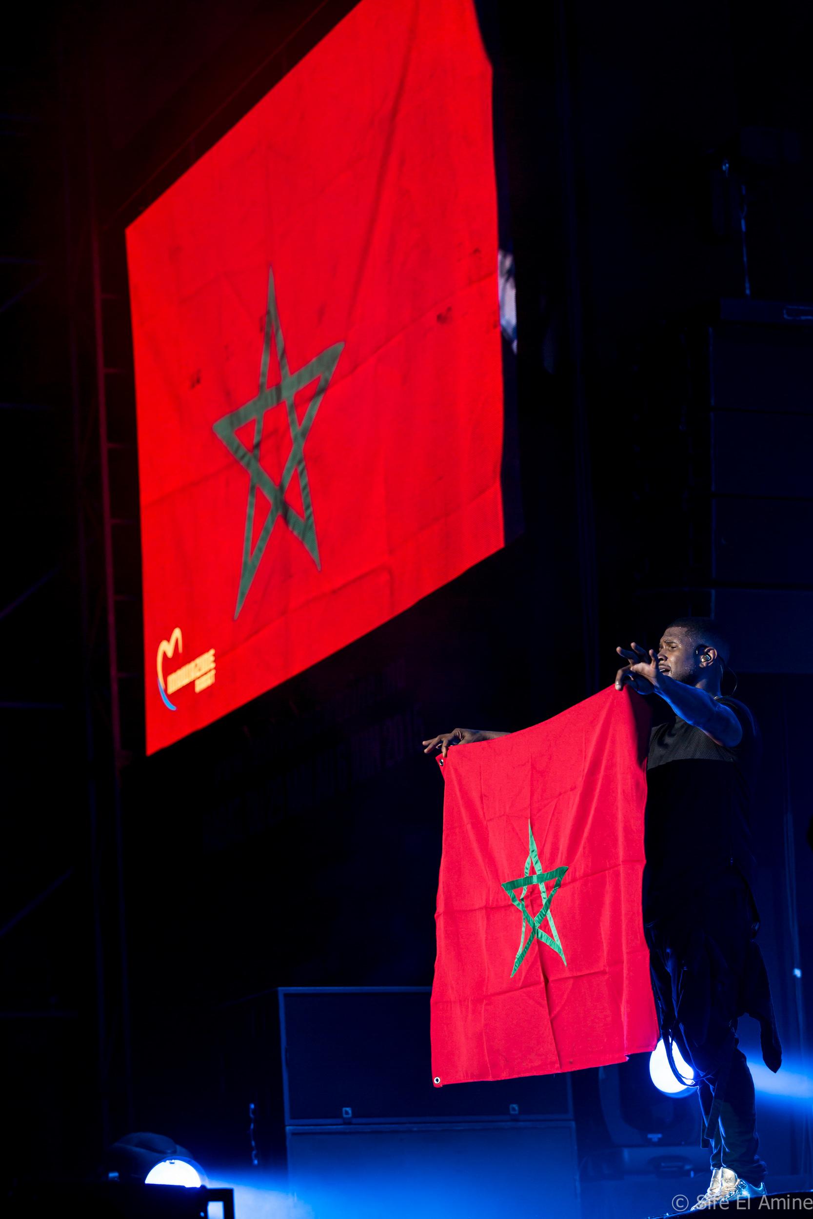 Mawazine2015.Concert.Usher.©Sife.El.Amine.BD-15785