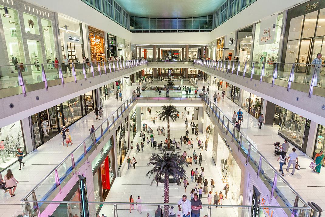 centres-commerciaux-Dubai-Mall-1