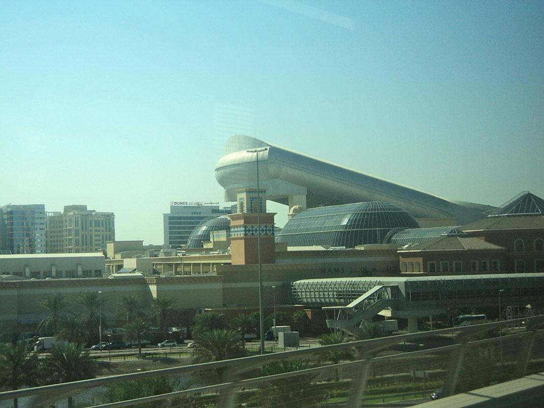 centres-commerciaux-mall-emirates-3