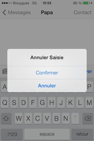 comment-annuler-saisie-texte-iphone