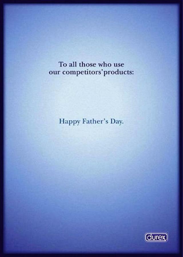 happyfathersdaydurex1