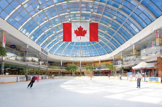 indoor_ice_skating_at_west_edmonton_mall_in_edmonton_alberta_46759