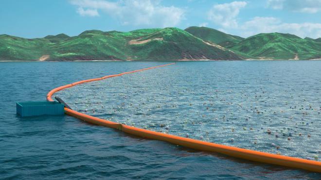 invention-pour-nettoyer-les-oceans-6-L