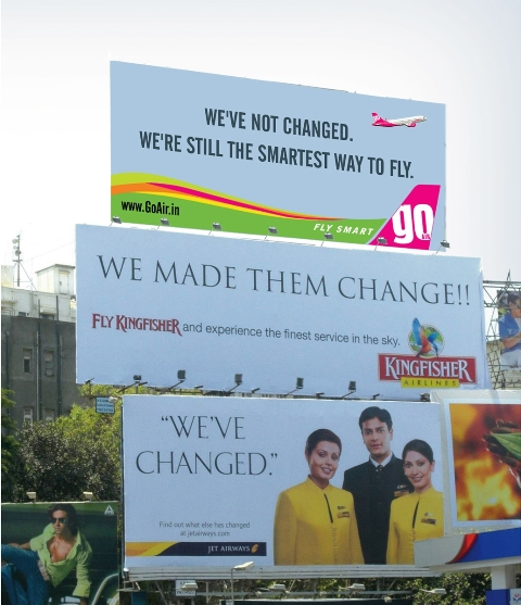 jetairways-kingfisherairlines-goair