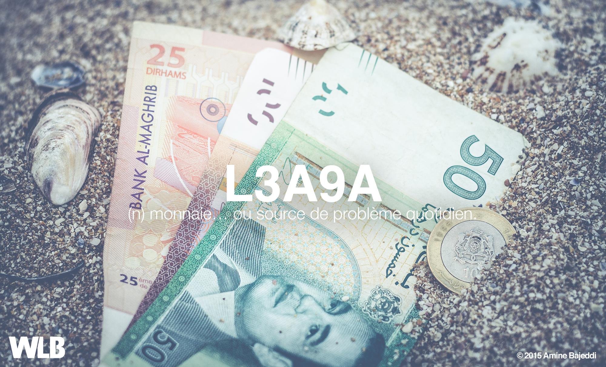 l3a9a