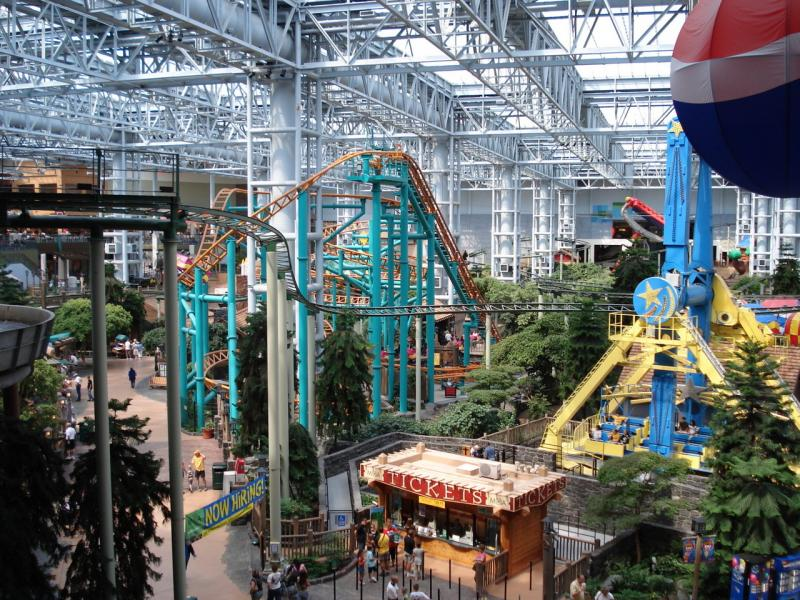 mall-of-america-minnesota-eeuu1