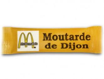 moutarde-dijon-332x252