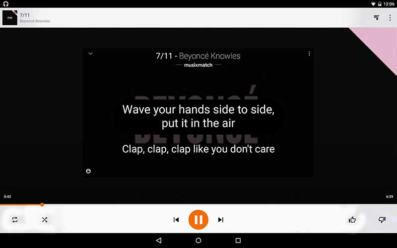 https://fs01.androidpit.info/a/32/9f/musixmatch-songtexte-329fb1-h900.jpg
