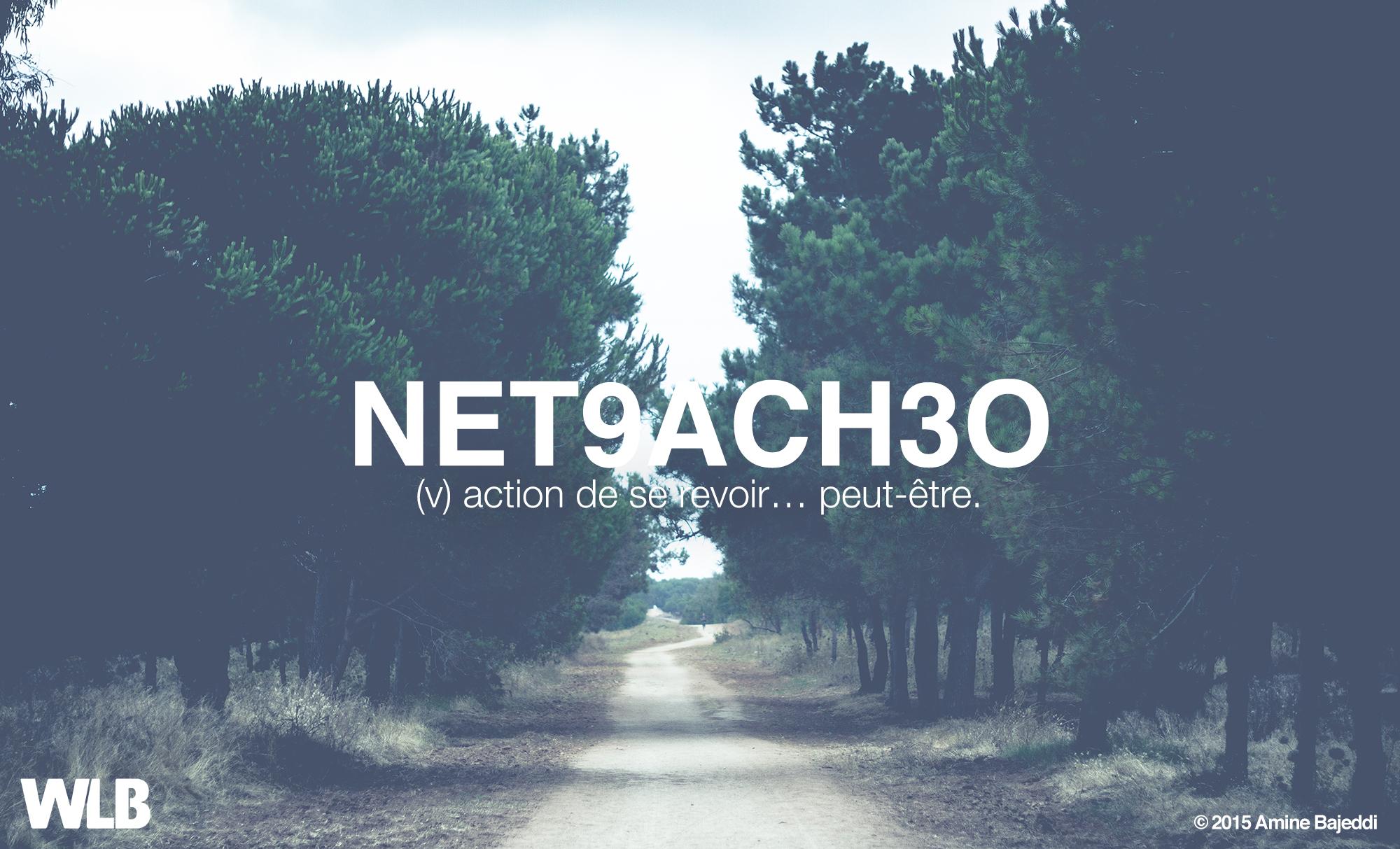 net9ach3o