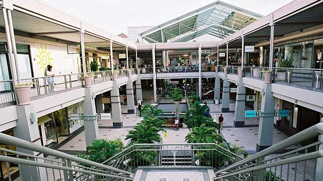 oahu-shopping-adventure