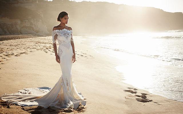 ob_57f3d3_magnifique-robe-de-mariee-pour-la-pla