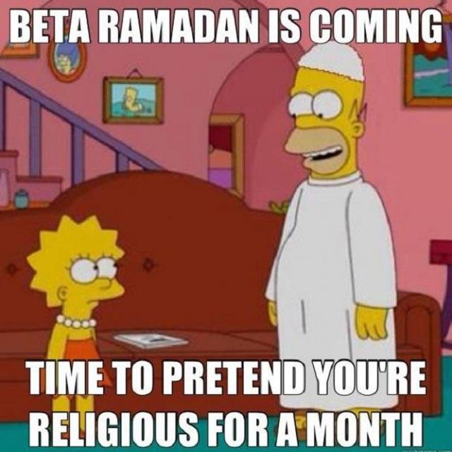ramada_is_coming_2360162753_550