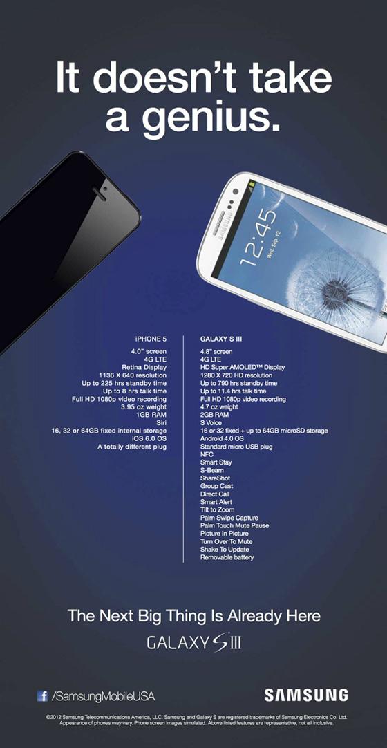 samsung-vs-iphone-5-2