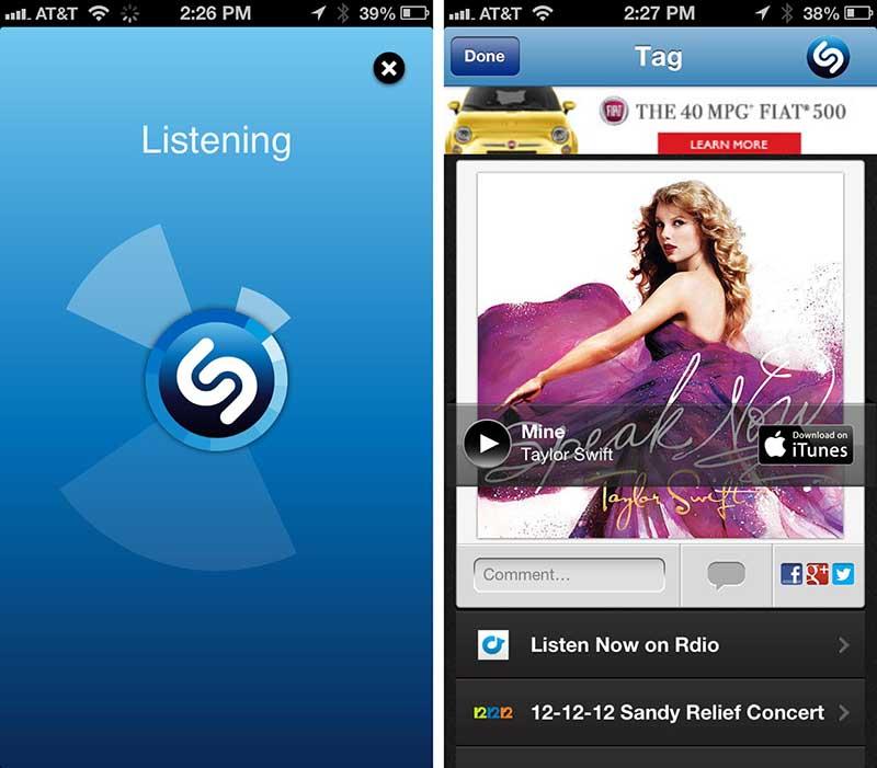http://cdn.imore.com/sites/imore.com/files/field/image/2012/12/shazam_screenshots.jpg