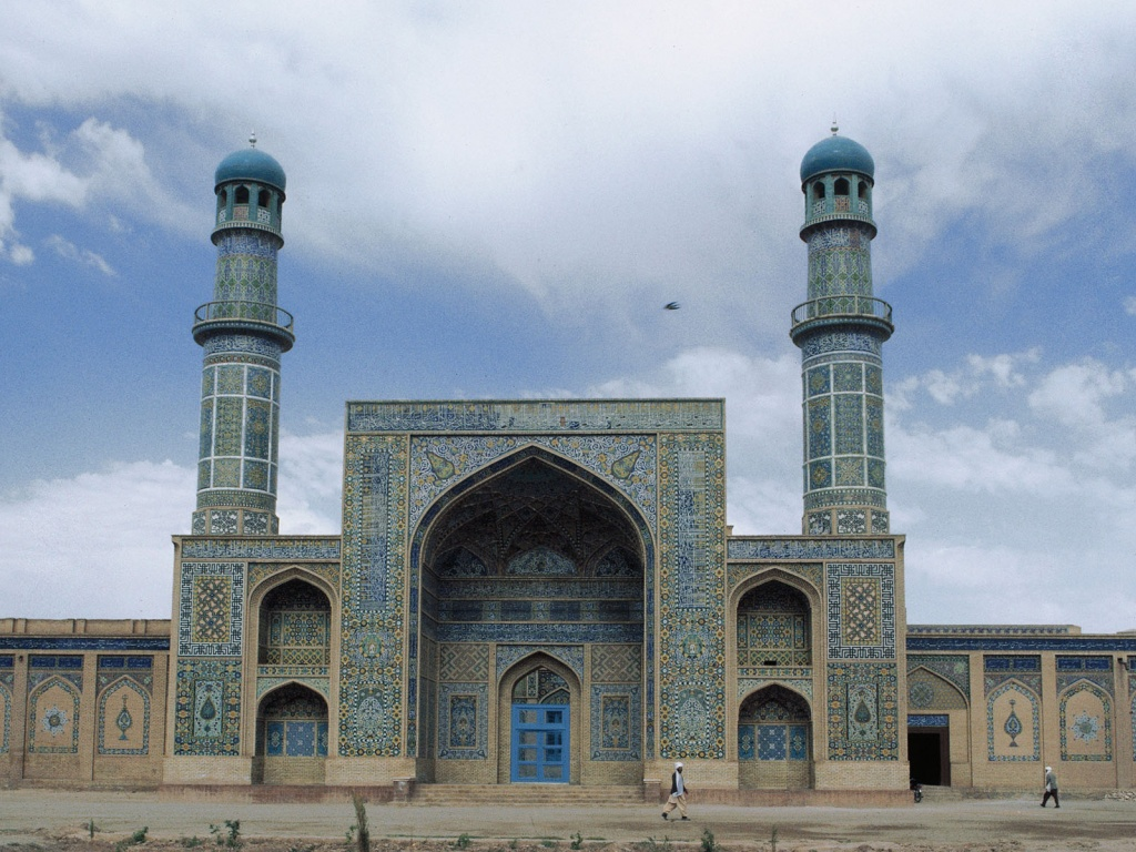 shrine_of_hazrat_ali_mazar_e_sharif_balkh_afghanistan_2-t2