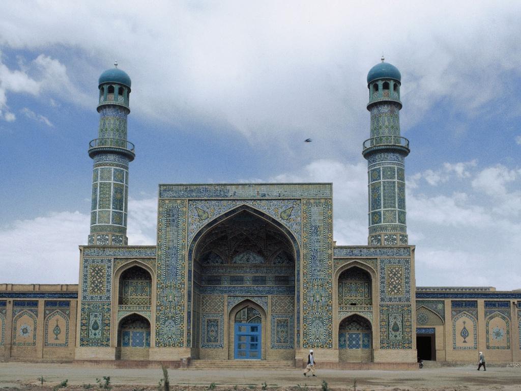 shrine_of_hazrat_ali_mazar_e_sharif_balkh_afghanistan_2-t2