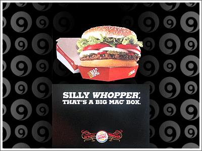 silly-whopper