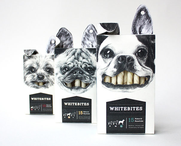 whitebitesdogsnacks