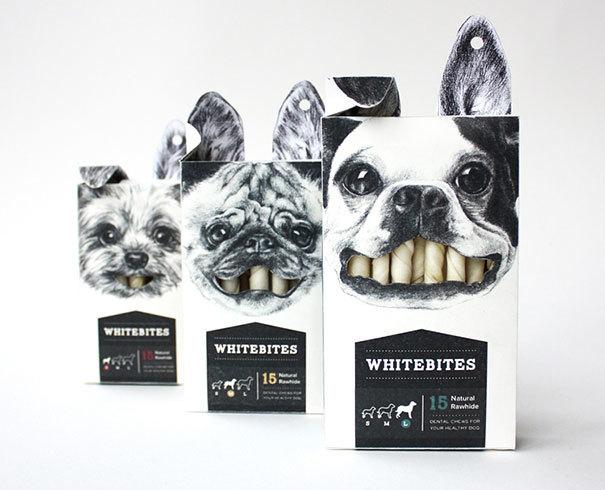 whitebitesdogsnacks