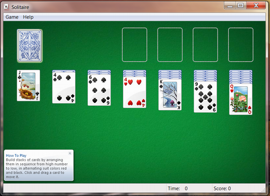 windows-play-solitaire-3