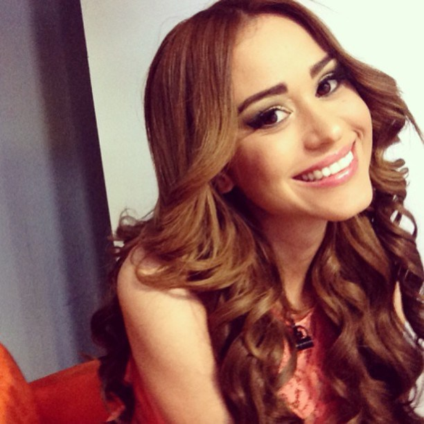 yanet-garcia-hot-photos-9