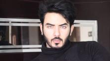 Baker Khald : Le podcasteur arabe qui fait des ravages
