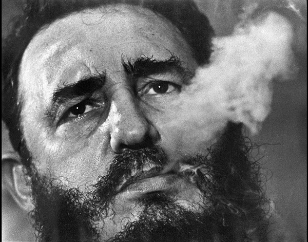 http://i2.cdn.turner.com/cnnnext/dam/assets/150304151657-01-fidel-castro-0304-restricted-super-169.jpg