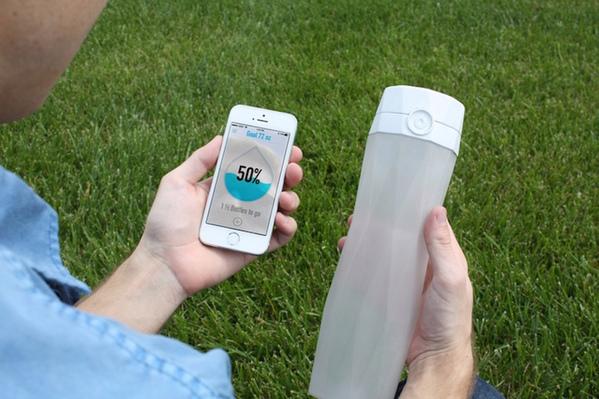 17976_hidrateme-une-bouteille-connectee-chargee-de-surveiller-sa-consommation-d-eau