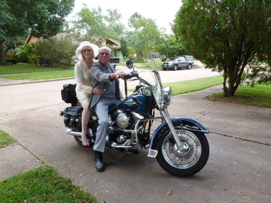 40-year-wedding-anniversary-photos-recreate-2