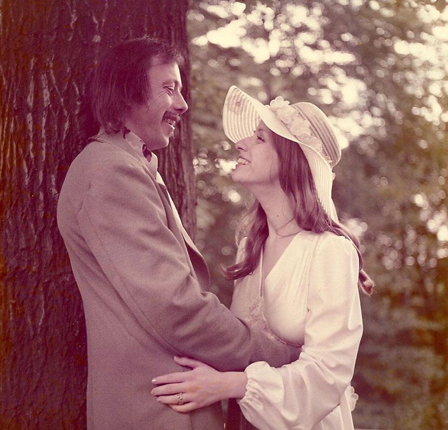 40-year-wedding-anniversary-photos-recreate-3