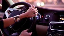 Les 7 types de conducteurs marocains qui t'énervent